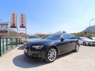 Audi A4 2.0 TDI Karavan S-Tronic 140 kW-190 KS VIRTUAL COCKPIT Ultra Sportpaket EXCLUSIVE PLUS Navigacija 2xParktronic Max-VOLL Bi-Xenon LED New Modell 2017