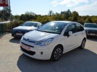 Citroen C3 1.4 HDI Business Sport Navigacija LED FULL FACELIFT New Modell 2015