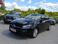 Mercedes A 200 D EXCLUSIVE Sportpaket Plus FASCINATION Tiptronik -7G-Tronic Navigacija Kamera FULL -New Modell 2017-FACELIFT