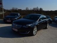 Opel Insignia 2.0 CDTI 140 KS * Cosmo Sportpaket Plus EcoFlex Navigacija 2xParktronic FACELIFT Max-FULL -New Modell 2015-