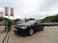 Audi A4 2.0 TDI S-Tronic 150 KS Ultra Sportpaket EXCLUSIVE PLUS Sport Selection VIRTUAL COCKPIT Bi-Xenon+LED New Modell 2017 MAX-VOLL