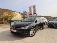 Volkswagen Golf VII 1.6 CR TDI Sportpaket Exclusive Navigacija 85 kW-116 KS -New Modell 2019-FACELIFT