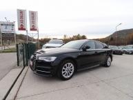 Audi A6 2.0 TDI Ultra S-Tronic Sport Selection Edition Exclusive Sportpaket S-Line Bi-Xenon+LED Navigacija 2xParktronic Kamera MAX-VOLL -New Modell 2016-FACELIFT