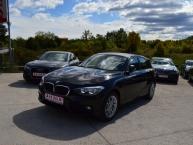 BMW 116 D Tiptronik SPORT LINE URBAN PAKET Edition EXCLUSIVE Navigacija 2xParktronic Max-FULL -New Modell 2016-