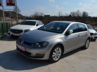 Volkswagen Golf VII 1.6 CR TDI Comfortline Sport 81 kW-110 KS Navigacija 2xParktronic Max-FULL New Modell 2015