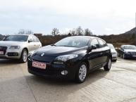 Renault Megane 1.5 DCI ENERGY Dynamique Sport TomTom Edition Navigacija Parktronic Max-FULL LED -New Modell 2013- FACELIFT