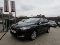 Renault Megane GT SPORT 1.5 DCI GT-Line Limited Edition Max-FULL Navigacija Parktronic New Modell