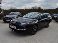 Renault Laguna III 1.5 DCI Energy BOSE SPORT EDITION LIMITED*Navigacija Parktronic Max-FULL -New Modell 2015-