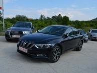 Volkswagen Passat 2.0 CR TDI Comfortline Sport Navigacija 2xParktronic Kamera Max-FULL -New Modell 2015- 110 kW-150 KS
