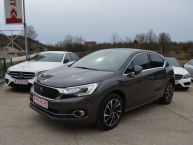 Citroen DS4 1.6 BlueHDI Automatik EXCLUSIVE PLUS Limited Edition Navigacija 2xParktronic Max-FULL Bi-Xenon LED New Modell 2017