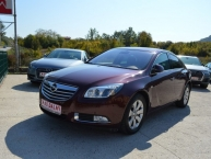 Opel Insignia 2.0 CDTI 130 KS Cosmo Sportpaket EXCLUSIVE EcoFlex Navigacija 2xParktronic Bi-Xenon LED FULL -Modell 2013-