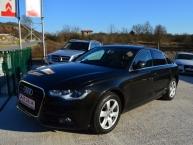 Audi A6 2.0 TDI S-Tronic 177 KS AMBITION LUXE EXCLUSIVE PLUS SPORTPAKET Navigacija Max-Full 2xParktronic -New Modell 2012-