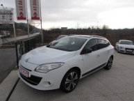 Renault Megane GT 1.5 DCI BOSE SPORT EDITION LIMITED Max-Full Navigacija 2xParktr. Panorama -New Modell 2011-