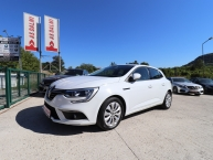 Renault Megane 1.5 DCI ENERGY SPORT EDITION Navigacija Parktronic New Modell 2017