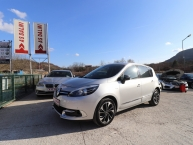 Renault Scenic 1.6 DCI ENERGY BOSE SPORT EDITION LIMITED* Navigacija 2xParktronic Kamera 96 kW-130 KS MAX-VOLL LED -New Modell 2017-FACELIFT