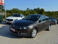 Volkswagen Passat 1.6 CR TDI Comfortline Sport Navigacija DVD 2xParktr.BlueMotion Technology Max-FULL -New Modell 2014-