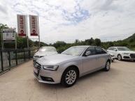 Audi A4 2.0 TDI Ultra S-Tronic SPORTPAKET EXCLUSIVE PLUS Navi Parktronic Bi-Xenon+LED MAX-VOLL -New Modell 2016-FACELIFT