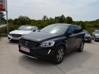 Volvo XC60 2.4 D AWD 4x4 180 KS SUMMUM Sport EXCLUSIVE Navi 2xParktronic Bi-Xenon+LED MAX VOLL -New Modell 2014-