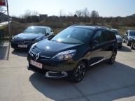 Renault Grand Scenic 1.5 DCI Automatik BOSE EDITION LIMITED ENERGY Navigacija 2xParktronic Kamera 7-Sjedišta LED FACELIFT Max-FULL - New Modell 2015 -