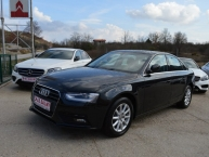 Audi A4 2.0 TDI Ultra Sportpaket EXCLUSIVE PLUS Bi-Xenon LED Navigacija Parktronic Max-FULL 110 kW-150 KS New Modell 2014