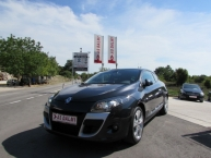 Renault Megane Coupe 1.9 DCI DYNAMIQUE SPORT Bi-Xenon Navigacija Parktronic Max-FULL -New Modell-