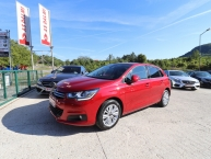 Citroen C4 1.6 BlueHDI 120 KS EXCLUSIVE PLUS MILLENIUM Navigacija Parktronic Max-FULL New Modell 2017