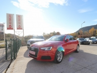 Audi A4 2.0 TDI S-Tronic Ultra SPORTPAKET EXCLUSIVE PLUS VIRTUAL COCKPIT Bi-Xenon+LED Navigacija 2xParktr.Park Assist MAX-VOLL -New Modell 2017-