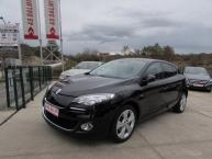 Renault Megane 1.5 DCI ENERGY BOSE SPORT EDITION LIMITED * Navigacija Parktronic Max-FULL LED -New Modell 2012- FACELIFT