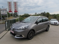Renault Grand Scenic 1.6 DCI BOSE EDITION LIMITED 130 KS * ENERGY Navigacija 2xParktronic 7-Sjedišta LED FULL -FACELIFT-