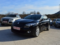 Renault Megane GT 1.5 DCI 110 KS Dynamique Sport TomTom Edition Navigacija Max-FULL FACELIFT Energy LED -New Modell 2013-
