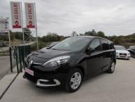 Renault Grand Scenic 1.6 DCI Dynamique Sport ENERGY 130 KS Navigacija Parktronic LED * FULL 7-Sjedišta Modell 2014 -FACELIFT-