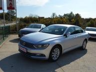 Volkswagen Passat 2.0 CR TDI Comfortline Sport Navigacija 2xParktr.Kamera Max-FULL 110 kW-150 KS -New Modell 2016-