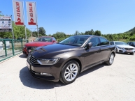 Volkswagen Passat 2.0 CR TDI DSG-Tiptronik Sportpaket Plus EXCLUSIVE Navigacija Kamera Park Assist Max-FULL 150 KS New Modell 2016