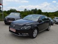 Volkswagen Passat 1.6 CR TDI Comfortline Sport Navigacija DVD 2xParktr.BlueMotion Technology Max-FULL -New Modell 2015-