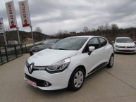 Renault Clio IV 1.5 DCI Dynamique ENERGY Navigacija LKW 90 KS Max-FULL * -New Modell 2014-