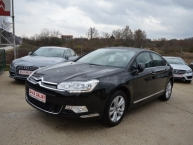 Citroen C5 2.0 BlueHDI 150 KS EXCLUSIVE Millenium Navigacija 2xParktronic Max-FULL FACELIFT New Modell 2016