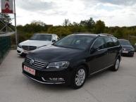 Volkswagen Passat 2.0 CR TDI Karavan DSG-Tiptronik 140 KS Comfortline Sport Navigacija DVD 2xParktronic Max-FULL -New Modell 2014-