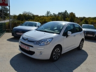 Citroen C3 1.4 HDI Business Sport Navigacija Parktronic LED FULL FACELIFT -New Modell 2016-