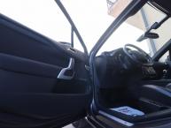 Citroen DS4 1.6 BlueHDI 120 KS EXCLUSIVE PLUS Edition Limited Navigacija Parktronic MAX-VOLL Bi-Xenon+LED -New Modell 2017-FACELIFT