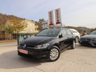 Volkswagen Golf VII 1.6 CR TDI Sportpaket Exclusive Navigacija 85 kW-116 KS -New Modell 2019-FACELIFT