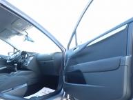 Citroen C4 1.6 BlueHDI EXCLUSIVE PLUS MILLENIUM Park Assist Navigacija 2xParktr.FACELIFT MAX-VOLL -New Modell 2019-