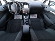 Citroen C4 1.6 BlueHDI Automatik EXCLUSIVE PLUS MILLENIUM Navigacija Parktronic Max-VOLL 88 kW-120 KS -New Modell 2018-