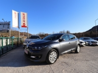 Renault Megane 1.5 DCI Automatik Dynamique Sport TomTom Edition Navigacija Parktronic Max-FULL LED -New Modell 2016-FACELIFT