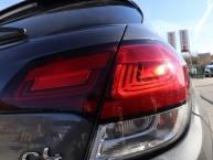 Citroen C4 1.6 BlueHDI Automatik EXCLUSIVE PLUS MILLENIUM Navigacija 2xParktr.Park Assist 88 kW-120 KS -New Modell 2018-MAX-VOLL