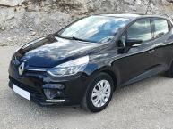 Renault Clio 1.5 DCI ENERGY 90 KS Dynamique Sport TomTom Edition Navigacija FULL New Modell 2018 FACELIFT